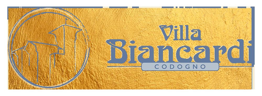 Villa Biancardi